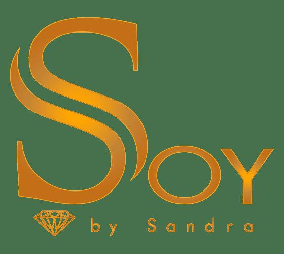 Soy By Sandra